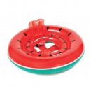 Watermelon Float For Infant Baby Swimming Sit Ring