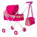 Großhandel Handtaschen:Kinderwagen
