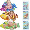 Großhandel Pool & Strand: Bestway 36111 -Pool /Strandschwimmer ...