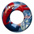 wholesale Swimwear:SWIM RING SPIDERMAN