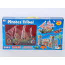wholesale Sports and Fitness Equipment:Pirates Ship Playing Set