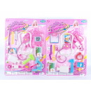 wholesale Household Goods:DOCTOR SET WITH DOLL
