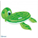 groothandel Kindermeubilair: Bestway schildpad ritje op opblaasbare