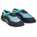 Aqua Shoes Neopren Shoes For Sea No.36 PT1114A