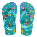 Baby Flip Flops for Boys and Girls 22-28