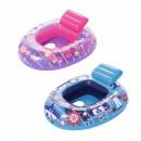Baby Wasserfahrzeug Pool Float