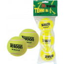 TELLOON MASCOT 3er-Set in PP-Tasche