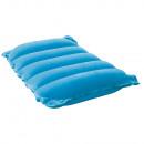 wholesale Pool & Beach: Velouch Bestway® Cushion 38cm 67485