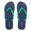 groothandel Overigen: 21256 Heren Flip-Flops Herenmix & ...