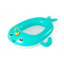 grossiste Piscine & Plage: Bestway 34120 flotteur de bain bébé Baby boat PVC
