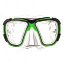 Mask Tempered Glass Ocean 21056