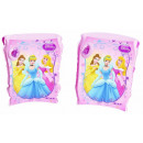 SWIMMING ARM BANDS DISNEY PRINCESS