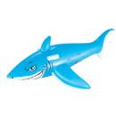 wholesale Pool & Beach: Bestway INFLATABLE SHARK 41032