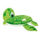 wholesale Pool & Beach: bestway turtle ride on inflatable