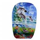 wholesale Pool & Beach:swimming board. 41 inch
