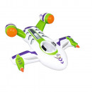 Bestway 41094 Wet Jet Ride-on Schwimmerbaby