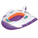 Children's Boat Spacecraft Bestway® 104cm 34106