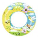 wholesale Pool & Beach: Bestway Designer Swim Ring