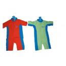 Ocean maillots de  bain bébé, deux couleurs