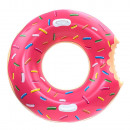 wholesale Garden Furniture:INFLATABLE DONUT