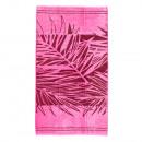 Beach Towel Phoenix