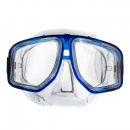 wholesale Sports & Leisure: Polycarbonate Lens Diving Mask