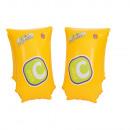 Großhandel Wassersport & Strand: Aufblasbare Swin Safe-Armbänder von Bestway - Schr