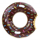 wholesale Party Items:INFLATABLE DONUT 122cm