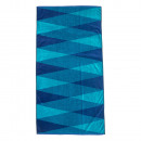 Beach Towel Diagonal