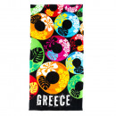 75150-13 Intex Greece Beach Towel