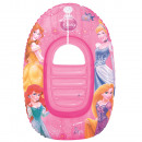 Bestway 91044 Princess Inflatable Boat