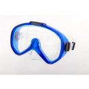 wholesale Aquatics: DIVING MASK IN BLISTER CARD.