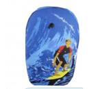 wholesale Pool & Beach:swimming board.33 inch