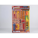 wholesale Toolboxes & Sets:Tool set engineer