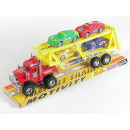 wholesale RC Toys:Super Car Transporter