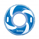 Bestway 36093 Hyrdo Force Swimming Ring