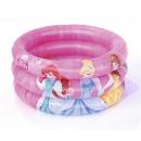 Φ70cm x H30cm Baba úszómedence Disney Princess