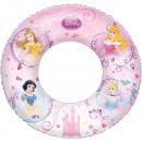 Pierścień pływania Księżniczki Disney