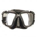 Mask Tempered Glass Ocean 21066