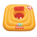 wholesale Baby Toys: Fisher-Price Kids Walker Square Bestway 93519