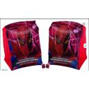 Großhandel Wassersport & Strand: Bestway 98001 Spiderman Armband