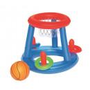 Aufblasbares Spielzeug Bestway 52190