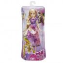 Hasbro Disney Princess Classic Fashion Κούκλα Rapu