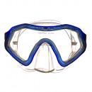 Großhandel Wassersport & Strand: Maske gehärtetes Glas Kinder Ozean 21055