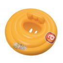 wholesale Pool & Beach: Baby Seat Bestway 69cm 32096