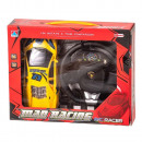wholesale RC Toys: Mad Racing- Remote Control car