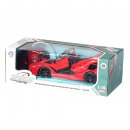wholesale RC Toys: Remote Control Car Open Doors & Boot