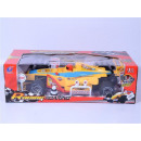 wholesale RC Toys:FORMULA ONE RACING