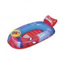 wholesale Pool & Beach: Bestway 98009 Vinyl Multicolor Baby boat baby swim