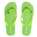 Großhandel Schuhe: Flip Flop Damen Brazil No.36-41 Ocean® 21201B